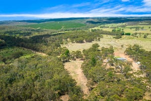 260 Nandi Road, Wingello, NSW 2579