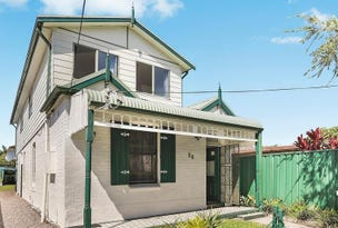 38 Redman Street, Campsie, NSW 2194