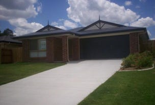 6 Lifestyle Close, Waterford West, Qld 4133