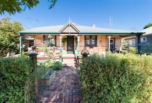 91 Edward Street, Molong, NSW 2866