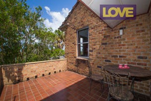 25 Prospect Road, Garden Suburb, NSW 2289