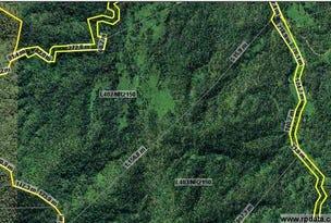 Lot 403, Lot 403 Granadilla Road, Granadilla, Qld 4855