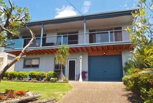 371 Elizabeth Drive, Vincentia, NSW 2540