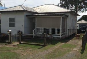 30 Tabrett Street, West Kempsey, NSW 2440