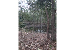 Lot 1, 34 elm street, Esk, Qld 4312