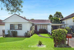 74 Balmoral Road, Mortdale, NSW 2223