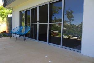 3B/9 Breakers Way, Korora, NSW 2450