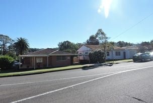 29 Webb St and 2 Adelaide St, East Gosford, NSW 2250