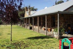 Sect 253 Lazy Acres, Blinman, SA 5730