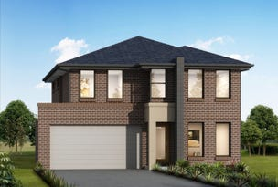 Lot 109 Barry Road, Kellyville, NSW 2155
