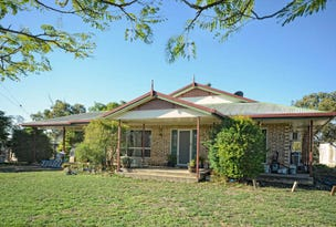 1316 Prospect Creek -Goovigen Road, Orange Creek, Qld 4715