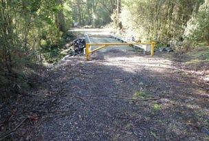 Reservoir Drive, Wynyard, Tas 7325