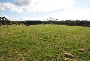 71 Brooks Road, Forest, Tas 7330
