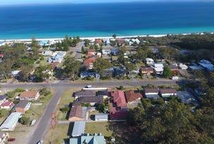 19 Princess Street, Callala Beach, NSW 2540