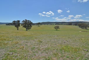 Lot 15 Back Cullen Road, Portland, NSW 2847