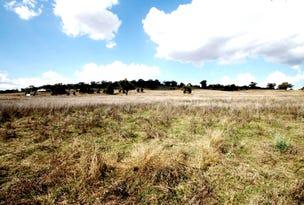 1688 Kamilaroi Highway, Quirindi, NSW 2343