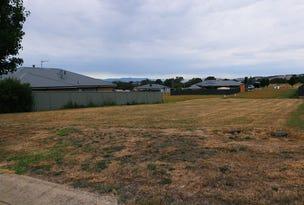 9 Burgun Drive, Tumbarumba, NSW 2653