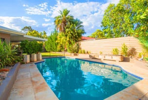 2 Weaving Court, Araluen, NT 0870
