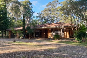 44 Red Gum Road, Old Bar, NSW 2430
