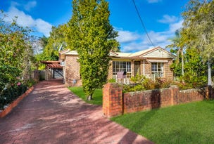 4 Crest Avenue, North Nowra, NSW 2541