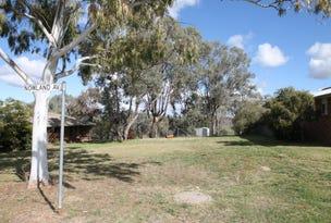 84 Nowland Avenue, Quirindi, NSW 2343