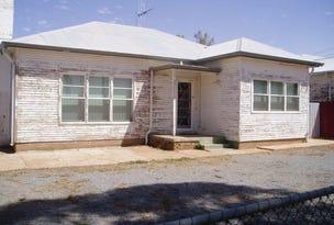 303 Knox Street, Broken Hill, NSW 2880