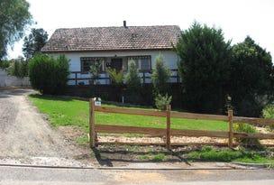 10 Mill Street, Bruthen, Vic 3885
