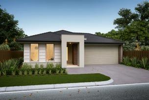 Lot 3 Clarcoll Crescent South, Kangaroo Flat, Vic 3555