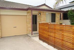 2/11 Hargrave Street, Carrington, NSW 2294