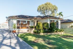 244 Anderson Drive, Beresfield, NSW 2322
