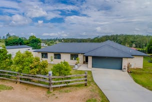 84 Taylor Road, Veteran, Qld 4570