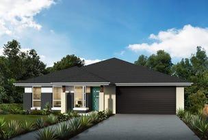 One Registered block Bunderra Estate, Boolaroo, NSW 2284
