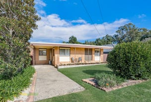 23 Cherrywood Avenue, Mount Riverview, NSW 2774