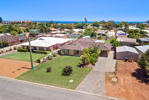 13 Gorgon Road, Sunset Beach, WA 6530