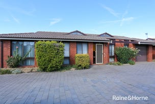 9/192 Lambert Street, Bathurst, NSW 2795