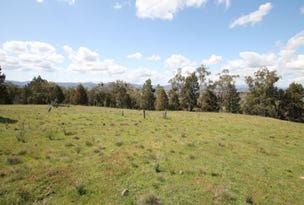 Lot 7 Grandview Place, Quirindi, NSW 2343