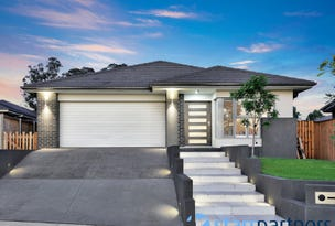 18 Caledonia Cr, Gledswood Hills, NSW 2557