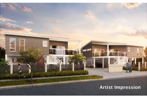 1-8/156 Jacobs Drive, Sussex Inlet, NSW 2540