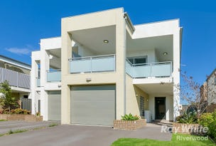 6/25 Leslie Street, Roselands, NSW 2196