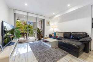Highgate Hill, address available on request
