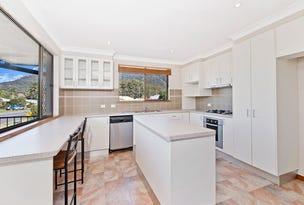 479 Ocean Drive, Laurieton, NSW 2443