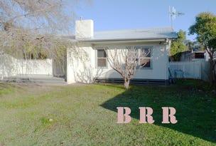 8 Royal Ave, Benalla, Vic 3672