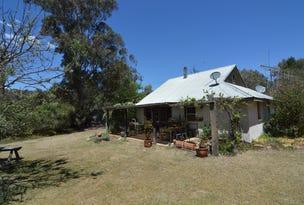 1455 Coxs Creek Road, Coxs Creek, NSW 2849