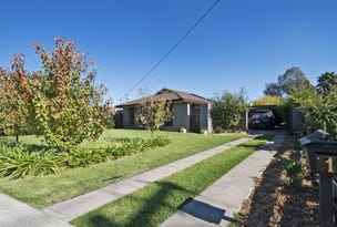 1 Mellor Grove, Swan Hill, Vic 3585