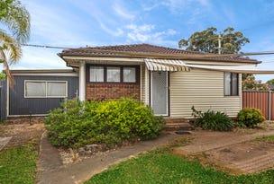 305 Hoxton Park Road, Cartwright, NSW 2168