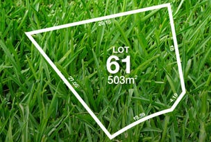 Lot 61 Champion Lane, Shepparton, Vic 3630