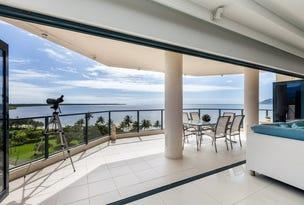 36/181 The Esplanade, Cairns North, Qld 4870