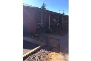 8/11 Piesse Street, Boulder, WA 6432