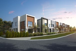 Lot 1010 Arkley  Avenue, Claymore, NSW 2559