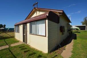 25 Little Barber Street, Gunnedah, NSW 2380